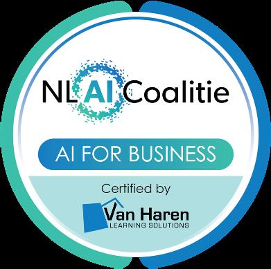 NLAIC AI for Business
