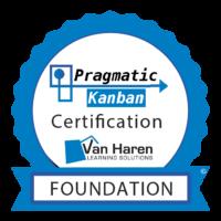 Kanban certification foundation badge-01