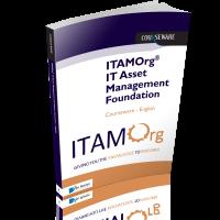 OMS_ITAMOrg® IT_Asset_Management_Foundation_Courseware_rug17,5mm_v1_3D
