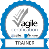 agile certification foundation trainer 2